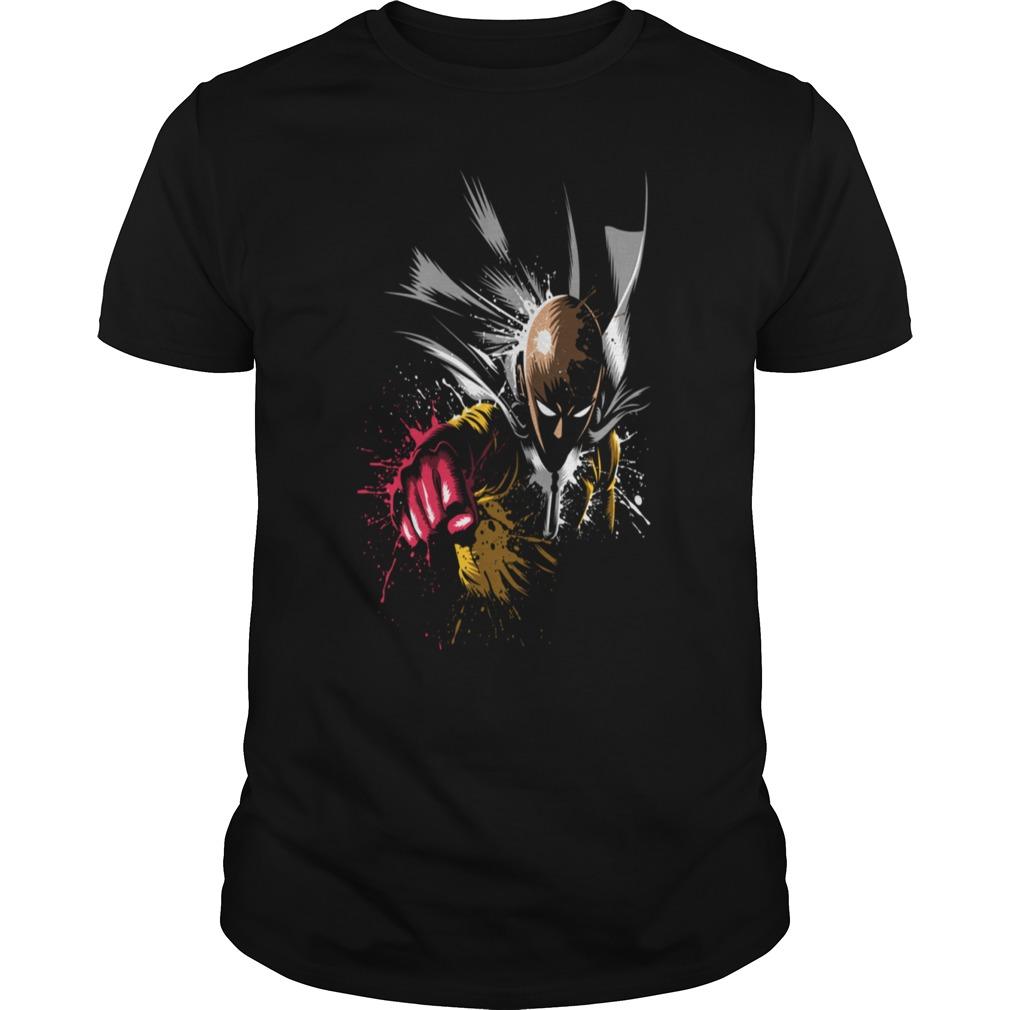 Mercenary dead pool comic hero anti hero chi - Mens Premium shirt