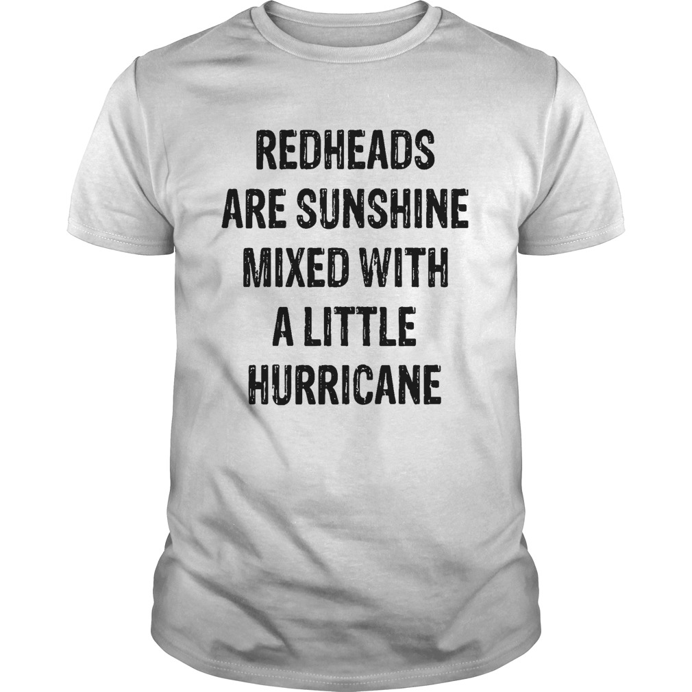Out Discontinued redhead brand shirts have
