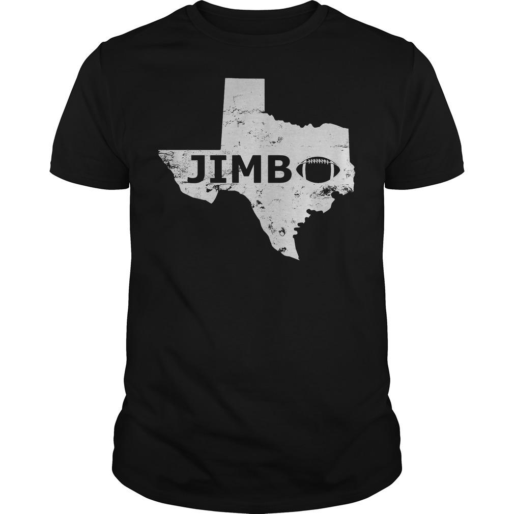 Welcome Jimbo fisher to Texas aggie football shirt
