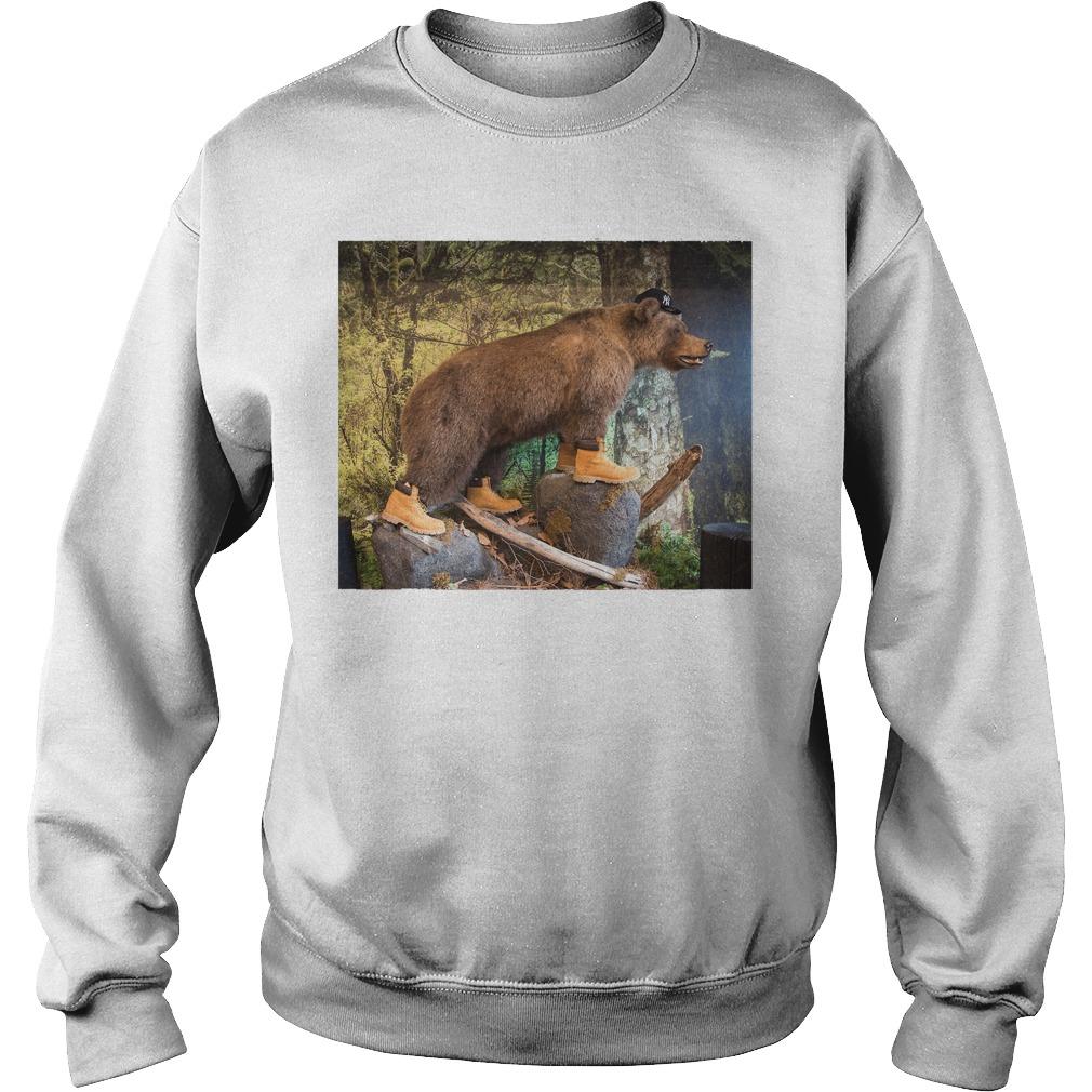 Juicebox Desus and Mero shirt, hoodie, sweater and ladies shirt