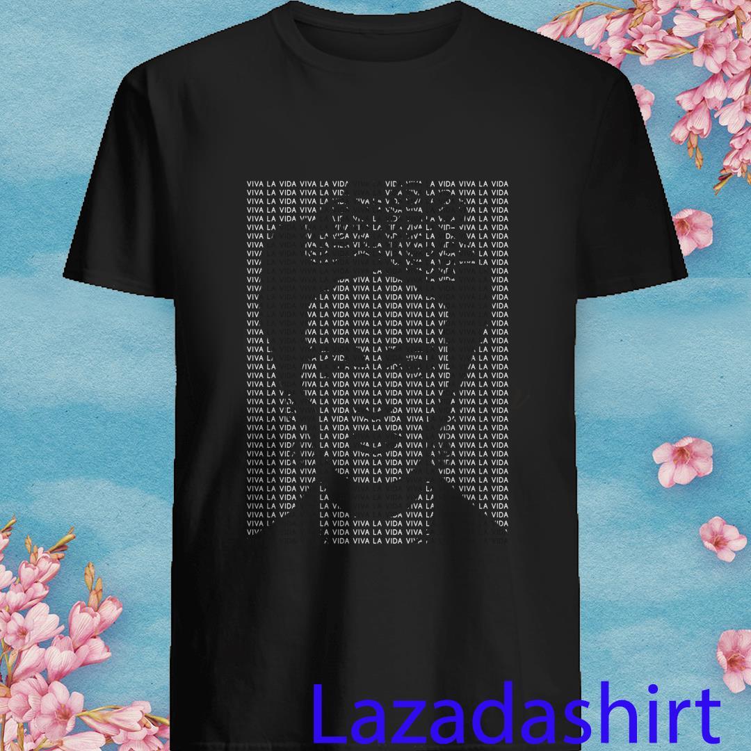 Frida Kahlo Viva Shirt