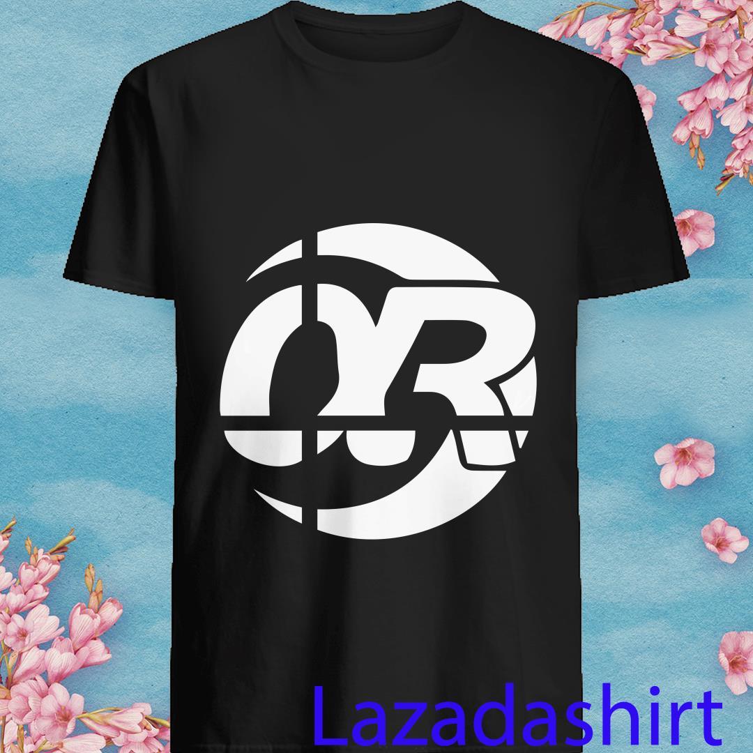AlmaTee Alpharad Sasuke Shirt