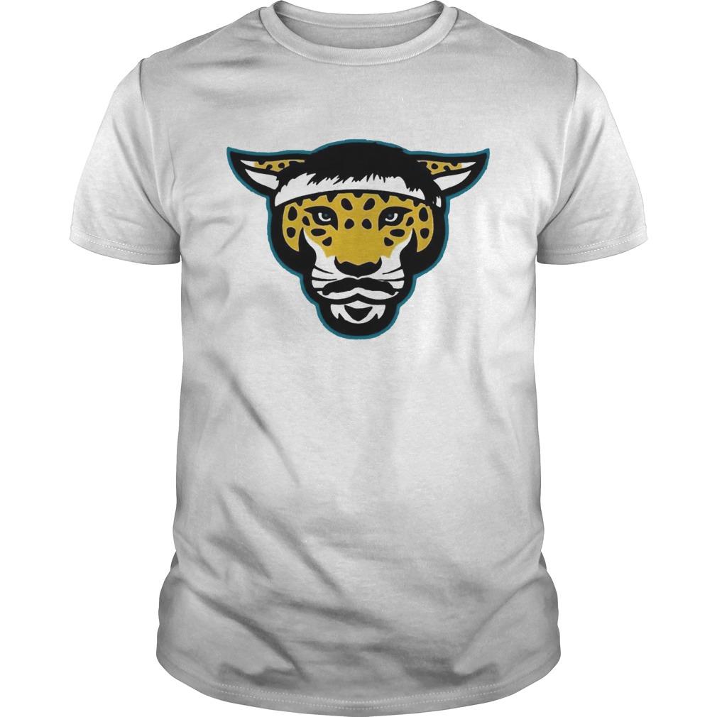Jacksonville Jaguars Gardner Minshew  Unisex
