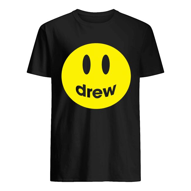 Drew house shirt