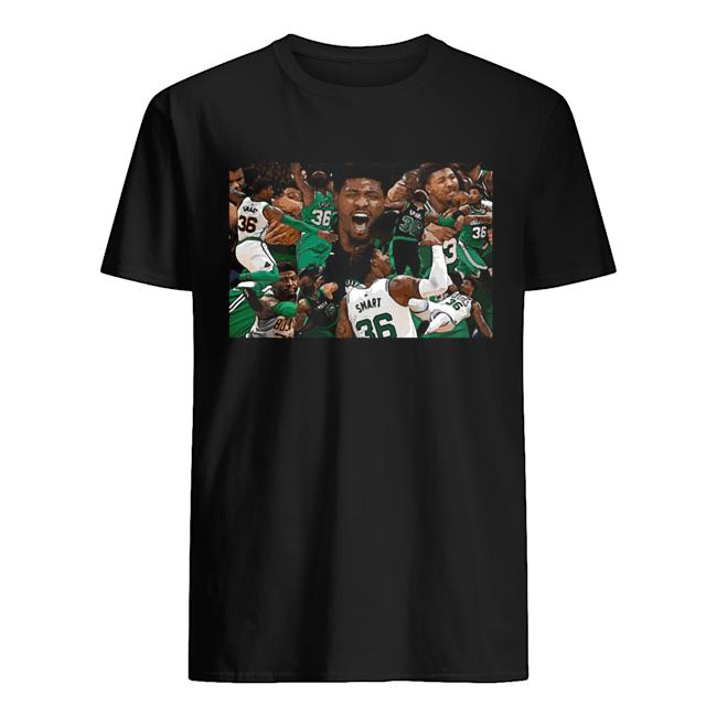 Rest In Peace Gone Too Soon Kobe Bryant Memorial shirt