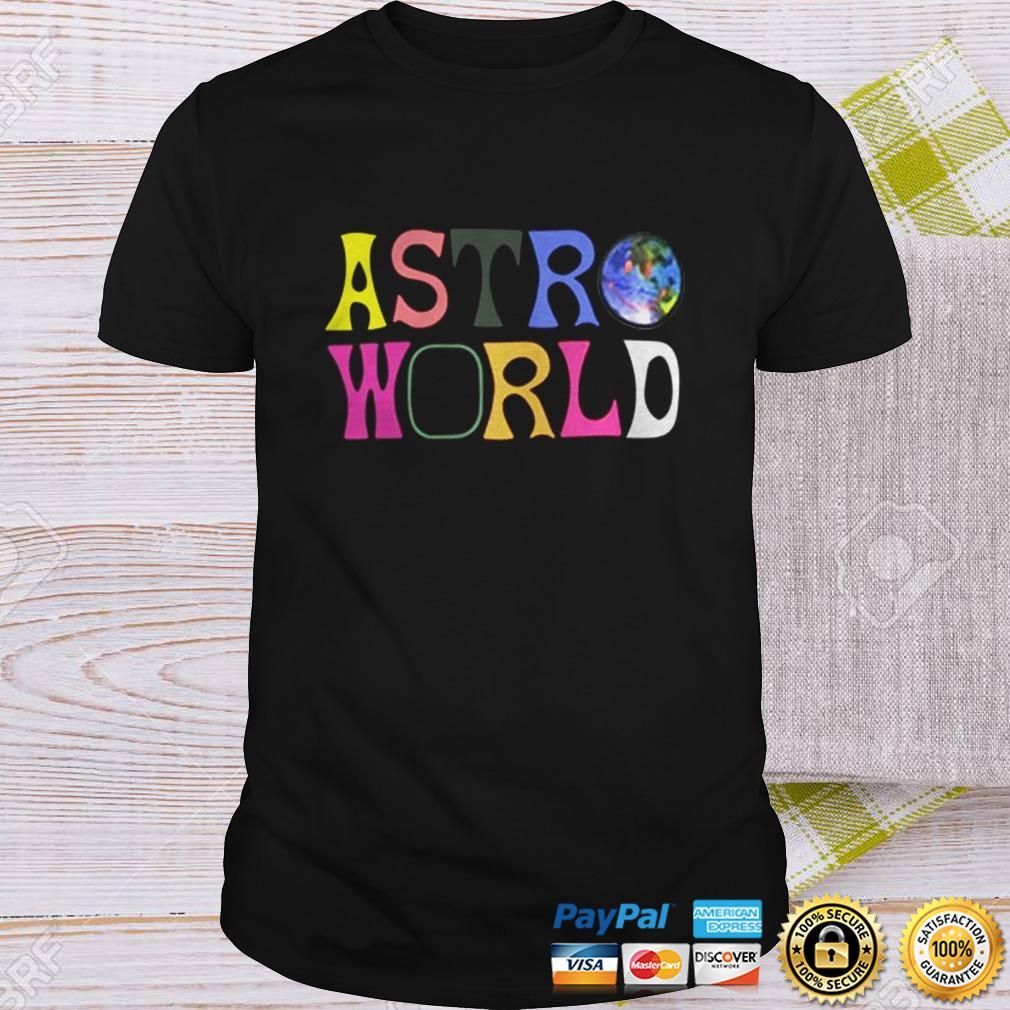 1582346479Travis Scott astroworld look mom I can fly shirt Shirt
