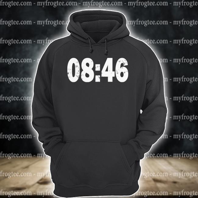 0846 s hoodie