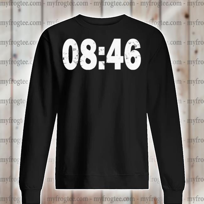 0846 s sweater