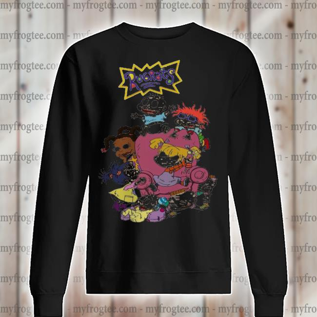 Rugrats s sweater